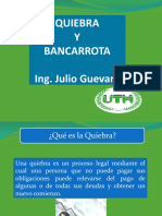 QUIEBRA Y BANCARROTA.pptx