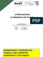 BIOMECANICA EN EL PUESTO DE TRABAJO.pdf