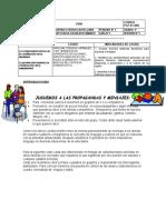 13400702-GUIA1-QUINTO-2009.doc