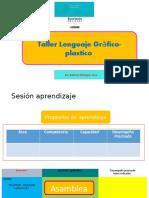 sesion_expresión_grafica.pptx
