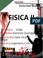 caratula Ingenieria Civil