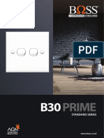 B30-PRIME.pdf