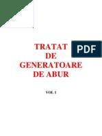 Tratat de Genera to Are de Abur - Neaga Vol 1_561