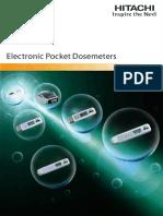 Electronic-Pocket-Dosimeters-web.pdf