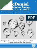 Dynamic Traders -DATA SHEET 5230 GAUGE BRO_BLUE1015.pdf