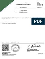 5e483c78814a1.pdf