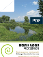 Bihac Konferencija Zbornik CD