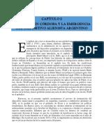 CapÃ-tulo 2-3 ATENEO