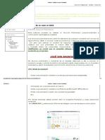 Publisher_ Práctica_ Anuncio Publicitario