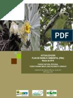 PMA PNR Miraflores May_11_18 Versión Final