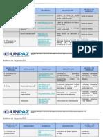 2 - 3 - Modelos de negocios B2C.pptx