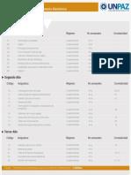 plan de estudios10-comercio electronico
