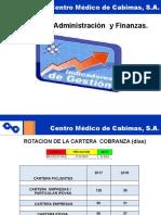 INDICADORES DE ADMNISTRACION Y FINANZAS.pptx