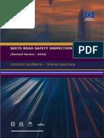 Manual RSI.pdf.pdf