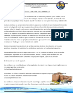 Arcillas216.docx