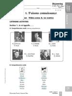workbook_te_u1.pdf