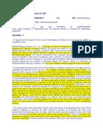 1. Malayan Insurance v Manila Port.docx