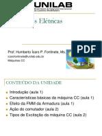 Máquinas CC (1).pdf