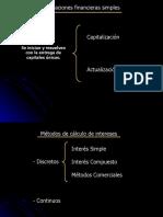 2 - Operaciones Simples (Unidad 2 y 3).ppt