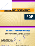 NÚMEROS DECIMALES(DIAPOSITIVAS).ppt