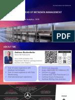 2019-im-andreas_buckenhofer-datenkatalog_statt_metadaten_management_daimler_tss_-praesentation