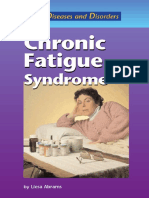 _Diseases_and_Disorders_-_Chronic.pdf