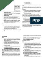 CASE DOCTRINES ADMELECs.docx