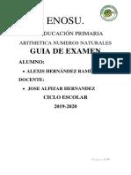 Guia De Aritmetica.pdf