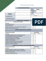 Guión_1Observación(1)(1)(1)(1).pdf