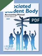 Account Manual - 1
