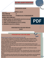 PPT Psi.Pend Kel. 5.pptx