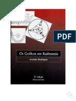 Los Graficos en Radiestesia.pdf