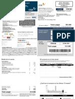 PdfViewMedia (1)luumarpsss.pdf