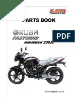 5e704130a2ad0.pdf