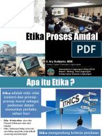 017-Kode Etik Amdal.pptx