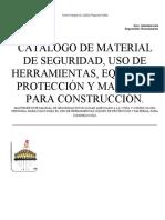 CATALOGO DE FICHAS TECNICAS  HERRAMIENTAS  AUTLAN EDICIÓN 90POR.docx