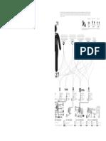 proceso diagrama cuadernillo 2.pdf