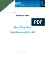 Best Practice_PS & Office 365_v1.pdf