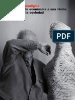 Un__nuevo__paradigma_4818.pdf