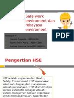 safe work.pptx