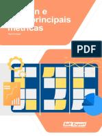 kanban-principais-metricas.pdf