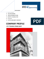 CP BUS 2020.pdf