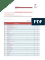 FT1_20182019.pdf