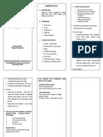 Leaflet Hipertensi dua.docx