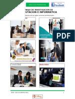 Induccion-profesional-resumido-3.docx