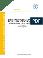 Economía__institucional__propuesta__metodológica__para__el__análisis__de__la__formación__de__precios__agrícolas (1)