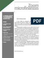 El__paradigma__comercial__de__las__microfinanzas__y__su__repercusión__en__la__inclusión__social
