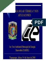energiasolartermicaOctavio.pdf