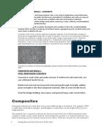 COMPOSITE MATERIALS2.docx