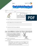 98103574-Idea-Principal.doc